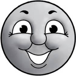 percy train face template images amp pictures becuo