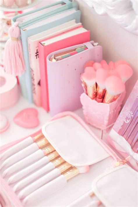 Products To Make You Feel Girly by 25 Best Ideas About Pastel On Mint Pastel