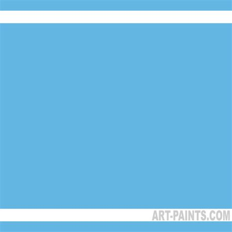 robin egg blue superwriters ceramic paints 432 robin egg blue paint robin egg blue color