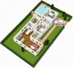 create a house floor plan create floor plans house plans and home plans with