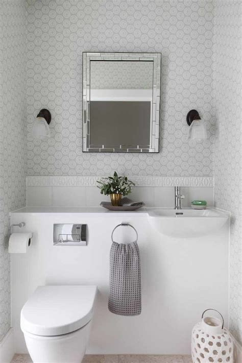 contemporary bathroom decorating ideas decorating ideas for powder rooms powder room contemporary