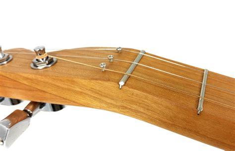 building a guitar how to make a homemade box guitar homemade ftempo