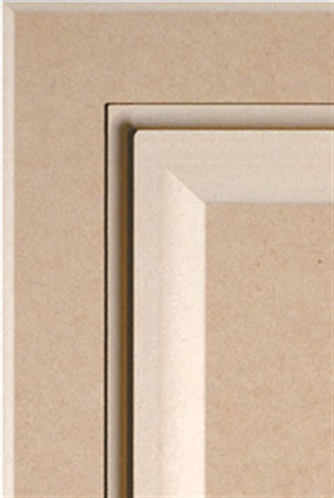 raised panel door mdf square raised panel mdf cabinet door from lakeside moulding