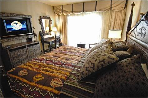 Jambo House 1 Bedroom Villa discover jambo house at animal kingdom orlando