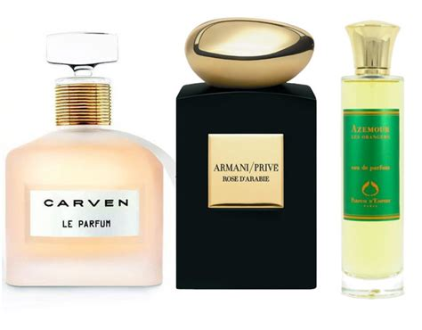 Fashionable Fragrances For Fall by Fall Fragrances For