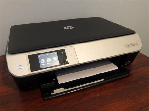 Printer Hp Envy 5530 hp envy 5530 e all in one printer archives listen to lena