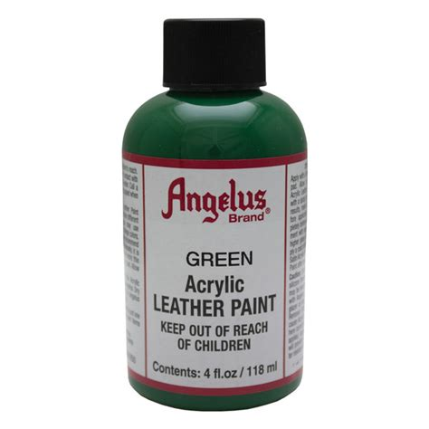 angelus paint 4 bred shopping