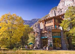 hotels near yosemite best yosemite national park hotels lodges kaiser