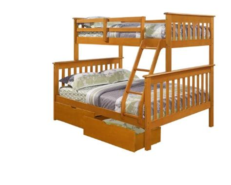 bunk bed ladder with drawers buy ladder extension fixed ladders low cost