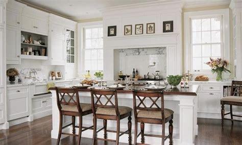 decorar una casa rustica con poco dinero decoracion rustica en cocina blanca hoy lowcost