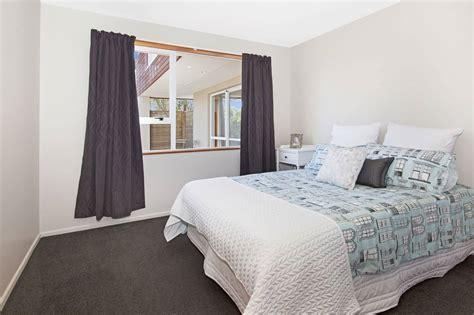 Building Renovation In Christchurch Beyond Canterbury Builders