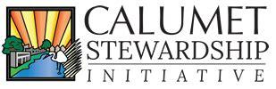smart growth calumet stewardship initiative southeast chicago historical society calumet stewardship initiative