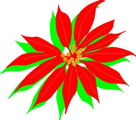 clip arts weihnachten weihnachten clipart kostenlose bilder und cliparts