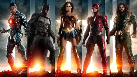 justice league film roster uhd 8k justice league movie members 1513