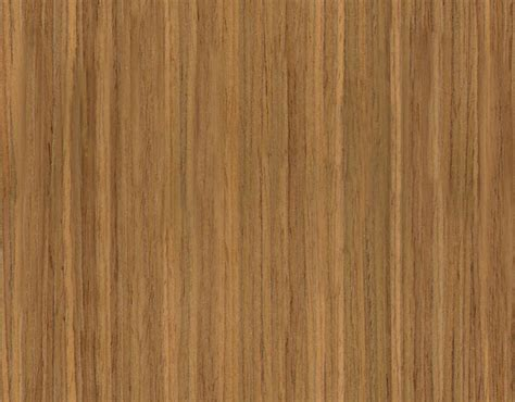 wood material nomeradona how to create seamless texture in photoshop