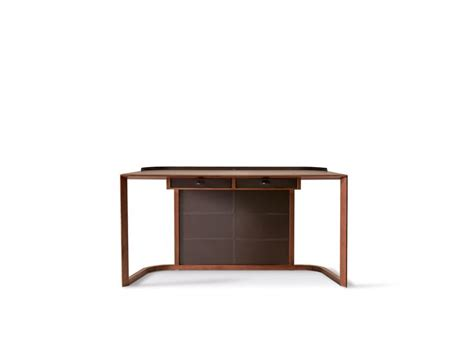 Ion Desk by 916 Best Images About Furniture On