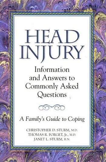 general reference books quiz general reference injury information and answers