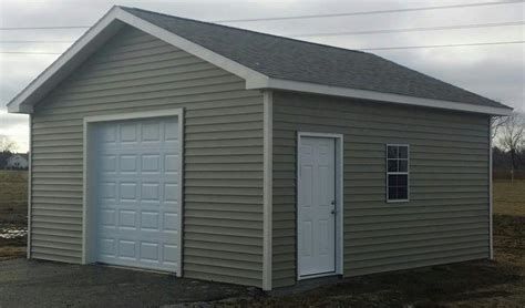 Gable Styles Gable Style Sheds By Construction