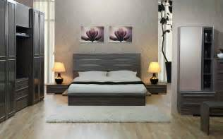 how to decor bedroom 76 bedroom ideas and decor