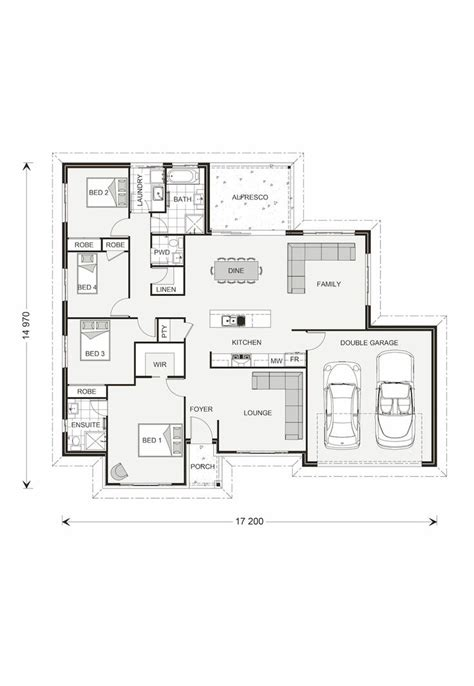 House Designs And Prices Cairns Home Design And Style House Plans Cairns