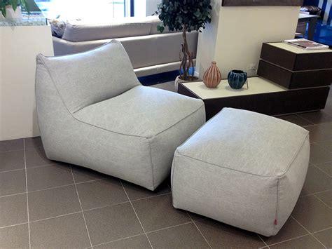 pianca divani divano pianca limbo tessuto divani a prezzi scontati