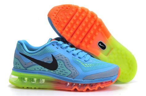 imagenes zapatillas nike 2014 nike running 2014 shoes nuevos zapatillas baratas online