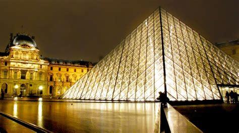 paris attractions weneedfun