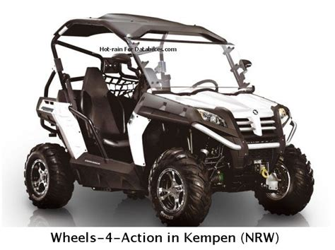 suzuki utv side by side for sale 2017 2018 cars reviews