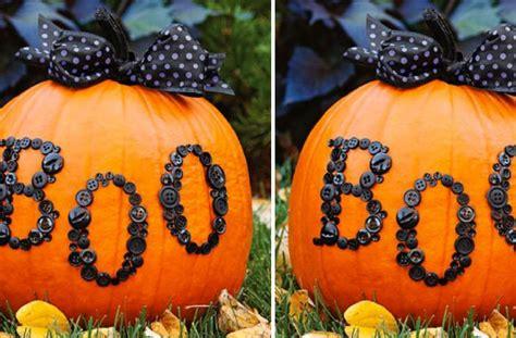 halloween decorations 100 easy to make halloween decor halloween decorations 100 easy to make halloween decor