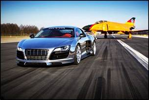 Most Expensive Audis Most Expensive Audi Cars In The World Alux