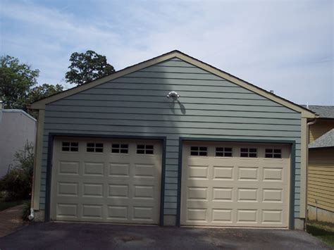 Overhead Door Model 100 2017 Touch And Go Garage Door Overhead Door Model 100