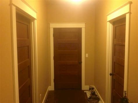 panama city house rentals for 18 year olds stained interior doors with white trim whites door with