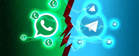 apps better than whatsapp whatsapp vs telegram which is the better messaging app