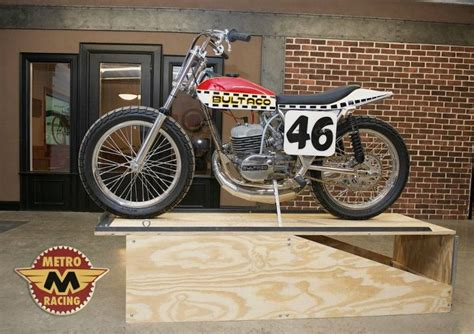 motorcycle bench plans diy motorcycle workbench pdf woodworking