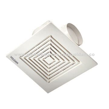 ceiling mounted exhaust fan ceiling mount exhaust fan global sources