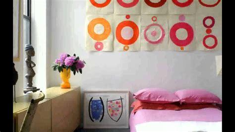 kinderzimmer gestalten für wenig geld dekoration selber machen zimmer raum und m 246 beldesign