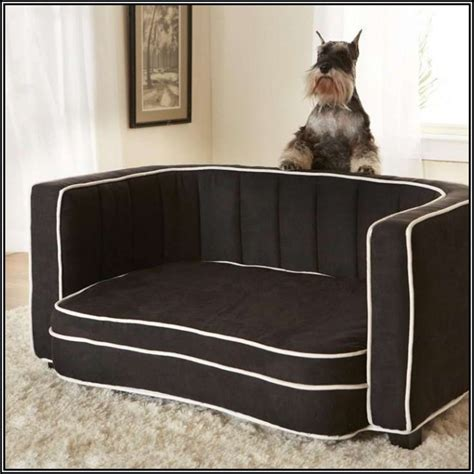 kong dog beds kong dog bed ideas invisibleinkradio home decor