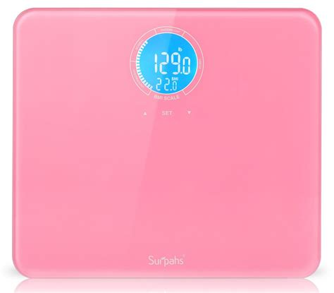 small bathroom scale surpahs shiny small lightweight digital bathroom scale