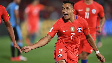 alexis sanchez upgrade arsenal to assess alexis sanchez fitness ahead of