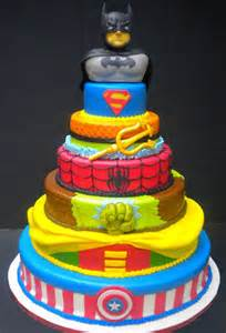 pics of birthday cakes cake ideas for boys amp girls hair designs for boys unique and best 2014