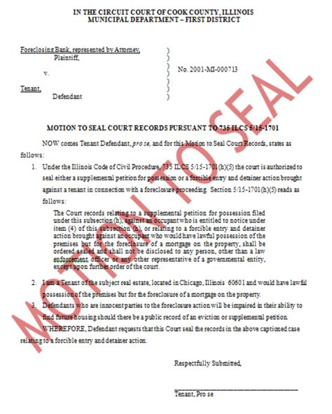 Seal Court Records The Reeds Unsealed Aggravates Troubles Lawyers