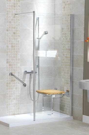 walk in shower with bench for seniors 20 best bathroom ideas images on bathroom