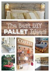 Craft Ideas For Kitchen the best diy wood amp pallet ideas kitchen fun with my 3 sons