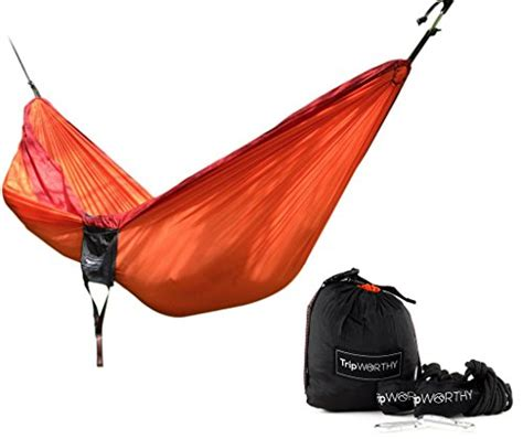 best cing hammock for sale 2016 giftvacations
