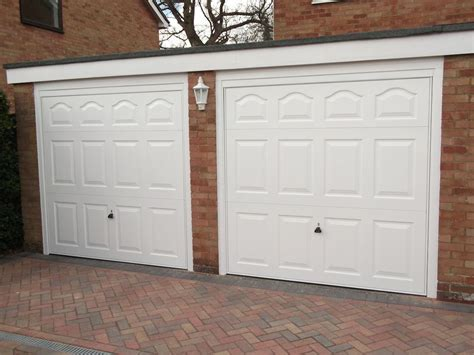 Overhead Door Manufacturer Garage Door Manufacturers Uk Wageuzi