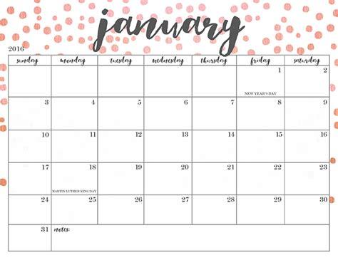 printable calendar nov 17 11 x 17 printable calendar monthly 2016 calendar