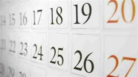 vencimiento de las obligaciones mensuales sunat 2014 cronograma de obligaciones mensuales sunat 2014 pymex