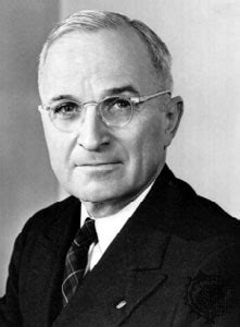 the president harry s truman and the four months that changed the world books harry s truman biography president of united states