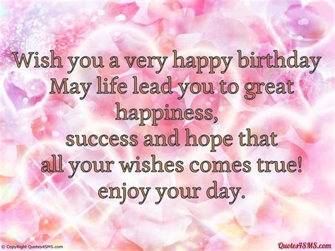 Birthday One Line Quotes 1000 Images About Happy Birthday On Pinterest Happy
