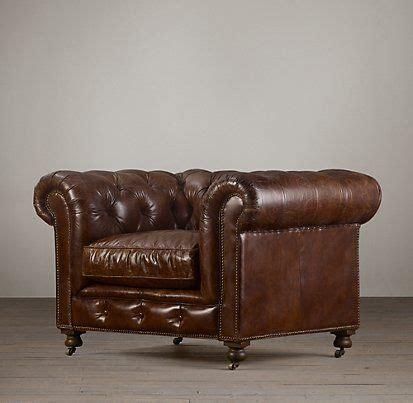 armchair restoration 17 best images about jc office on pinterest armchairs hooker furniture and leather